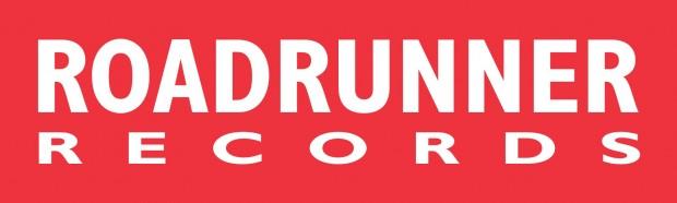 Roadrunner logo