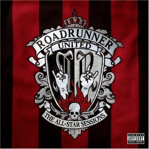 Various-Artists-Roadrunner-United-The-All-Star-Sessions1