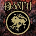 Le groupe Daath (US) nous à dévoilé la pochette et la tracklist de son prochain et quatrième album qui sortira le 20 Octobre en Europe. Tracklist: 1. Genocidal Maniac 2....