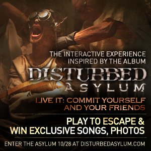disturbed_game