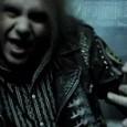 Helloween nous offre un tout nouveau clip pour leur dernier album «7 Sinners». Ce clip est réalisé pour le titre «Are You Metal» et le voici : Vous pouvez retrouver...