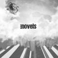 «Savior», le nouvel album de Novels, est sorti dans les bacs pour notre plus grand plaisir et l'équipe de Bloody Blackbird a eu l'occasion d'écouter l'album avant sa sortie! Ce...