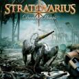 Un nouveau single pour Stratovarius sera bientôt disponible (24 Novembre 2010) dans les bacs. Celui ci fait partie de l'EP «Elysium» prévu pour Février 2011. Ce single se nomme «Darkest...