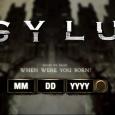 Je vous avez précédemment parlé d'un jeu que Disturbed allait mettre en ligne pour faire la promotion de leur dernier album «Asylum». Ce jeu se nomme « The Asylum Interactive...