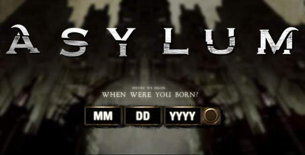 Disturbed_jeu_asylum