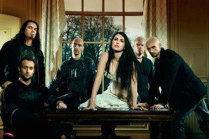 Within-Temptation-within-temptation