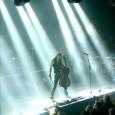 Comme vous le savez peut être, Apocalytica était à Paris le 31 Octobre pour un petit concert. Et bien sur la page Facebook du groupe on voit apparaître petit à...