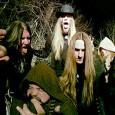 Finntroll le groupe de black métal folk par excellence qui parcourt le monde avec leur dernier opus nommé «Nifelvind» viens d'annoncer des dates qui pourraient en faire ravir plus d'un...