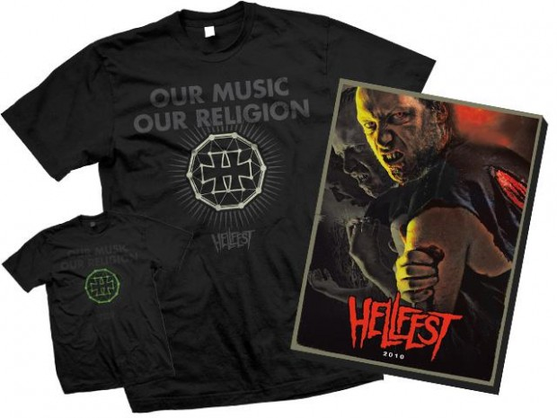 hellfest_dvd_Tshirt_2010