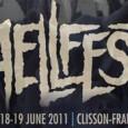 Chaque année «Voyage en Bus» propose des packs voyages 3 jours pour le Hellfest . Il en est de même cette année pour le Hellfest 2011. Voici les villes qui...
