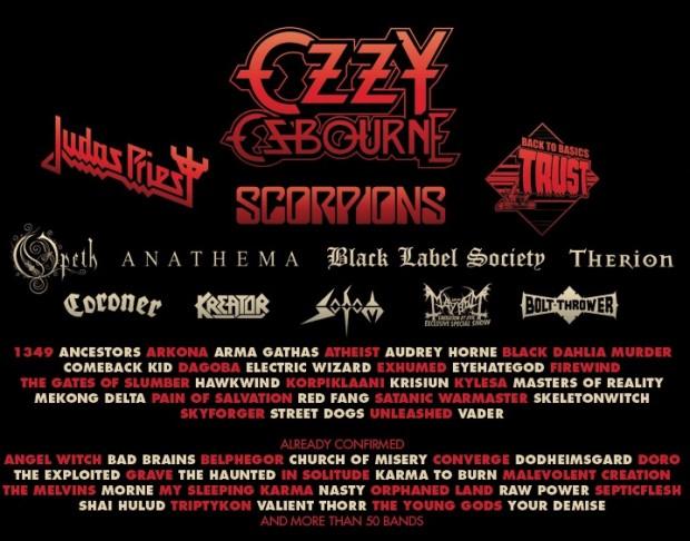 hellfest_2011_programme