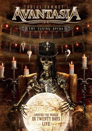 Vos derniers achats métalliques - Page 9 Avantasia_DVD_Cover