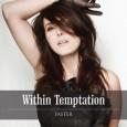 Comme le titre «Faster» du nouvel album «The Unforgiving» de Within Temptation est diffusé sur plusieurs chaines radios du monde entier, le groupe nous offre ce titre en écoute ici....