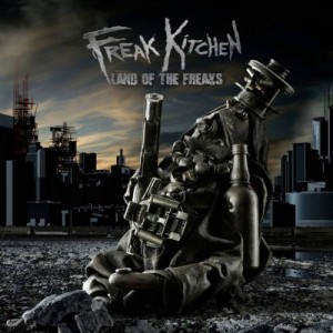 Freak-Kitchen-Land-Of-The-Freaks