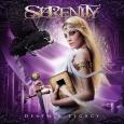 Le groupe Serenity a publié un nouveau clip vidéo pour le titre «The Chevalier». Ce titre est issu de leur nouvel album «Death and Legacy» qui sera disponible dans les...