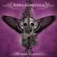 Voilà une nouvelle bien étrange alors, qu'on pensait qu'il y avait une bonne entente entre les deux groupes voilà qu'on apprend qu'Apocalyptica vient de perdre un procès contre Rammstein. En...