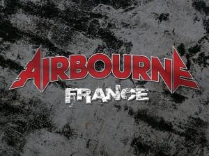 airbourne_france