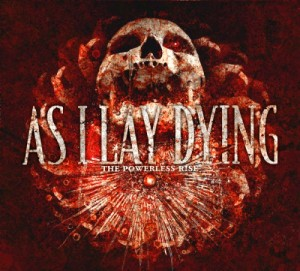 as_i_lay_dying_the_powerless_rise