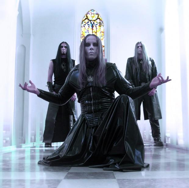 behemoth_2010