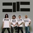 RoadRunner Records annonce la sortie du nouvel album de Cavalera Conspiracy pour le 28 Mars 2011. Celui ce se nommera «Blunt Force Trauma» et on y retrouvera donc les membres...
