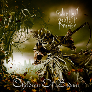 CHILDREN OF BODOM - Page 5 Children_of_bodom_Relentless_Reckless_Forever-300x300