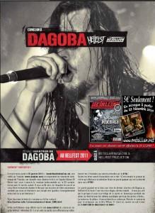 dagoba_concours_hellfest_metallian