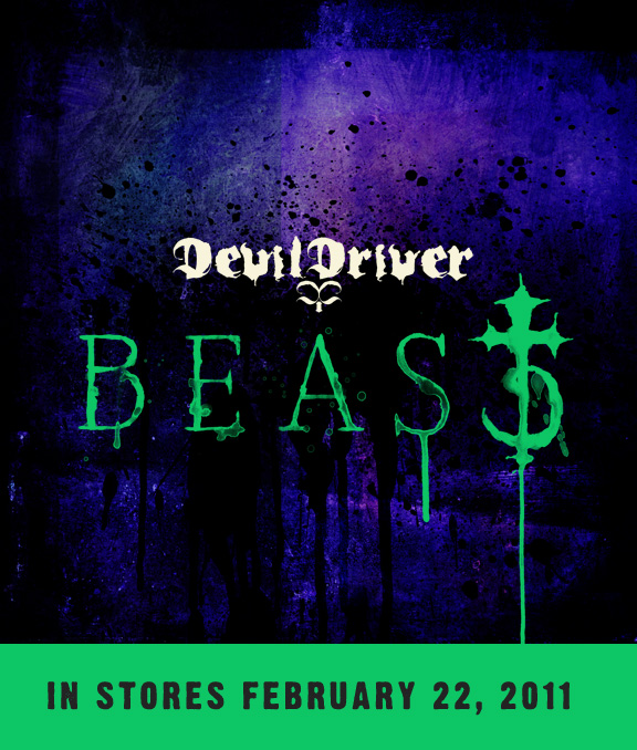 devil_driver_beast_cover