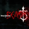 DevilDriver et RoadRunner Records nous offrent encore une fois la possibilité de découvrir un peu plus le nouvel album «Beast» de DevilDriver. Celui ci est prévu dans les bacs pour...