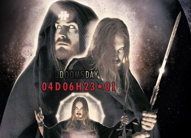 doomsday_hellfest