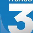 France 3 Pays de la Loire devance le Hellfest pour l'annonce des groupes participants. Ainsi, à la minute 1,05 de la vidéo ci-dessous vous apprendrez queIggy Pop passera le 17...