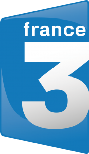 france3logo