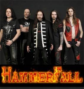 hammerfall_promo_2009