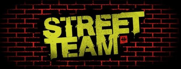 hellfest_street-team_2011