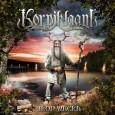 Pour la sortie de leur nouvel album le 4 Février prochain, le groupe de Folk Metal Korpiklaani nous offre un clip pour le titre «Tequila». La tracklist du nouvel album...