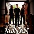 Mark Jansen du groupe Epica a décidé de créer un nouveau groupe dont l'album est prévu pour le 20 Mai 2011 et il sera nommé «Quarterpast». Les membres de ce...