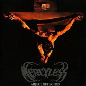 mercyless_abject_offerings
