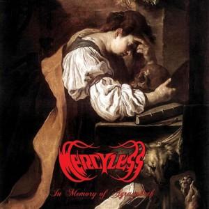 mercyless_in_memory