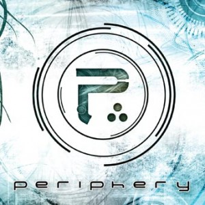 periphery_album
