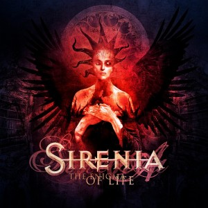 sirenia_The_Enigma_of_Life_2011