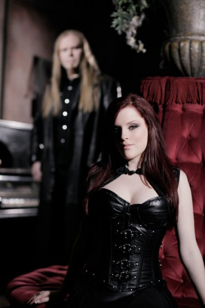 sirenia_promo_2011