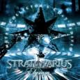 Cela fait un moment que Stratovarius a annoncé l'arrivée de son nouvel album nommé «Elysium» et si j'écris ce petit article c'est que cet album sortira dans quelques heures. En...