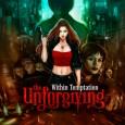 Metal Hammer a publié ce qui sera la prochaine pochette du prochain album de Within Temptation. Il se nommera «The Unforgiving» et il devrait voir le jour en Mars de...