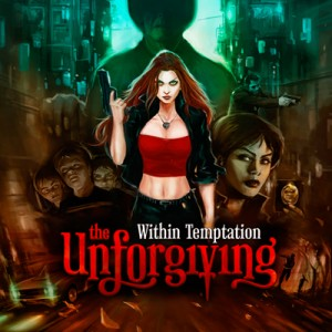 within unforgiving