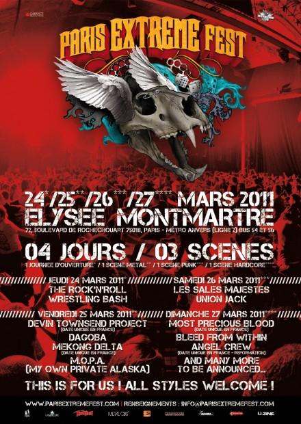 Affiche_Paris-Extreme-Fest