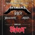 On vient d'apprendre que le groupe de metal progressif Dream Theater est annoncé pour le Sonisphere qui se déroulera du 8 au 9 Juillet 2011 à Amneville. Le groupe passera...
