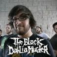 Les Black Dahlia Murder, qui ont récemment fêté leurs 10ans de carrière , ne ralentissent pas d'un poil. Ils viennent de finir l'écriture des nouvelles chansons du futur album et...