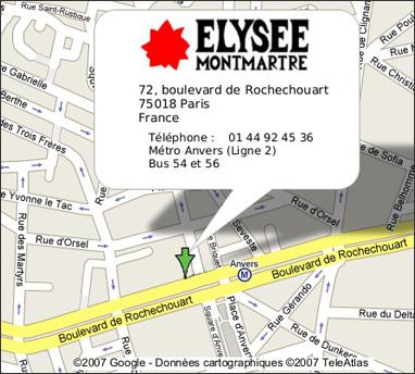access_map_EM