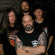 Crowbar a rvl la tracklist de son nouvel album nomm &laquo;&nbsp;Sever The Wicked Hand&nbsp;&raquo; et prvu dans les bacs pour le 14 Fvrier. De plus, sur le site officiel du...
