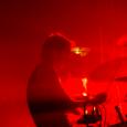 Within Temptation a récemment annoncé le nom de son nouveau batteur. Ce sera Mike Coolen qui prendra la place de Stephen van Haestreg. Il avait déjà participé à la tournée...