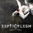 Septic Flesh rvle l&rsquo;artwork de son album &laquo;&nbsp;The Great Mass&nbsp;&raquo; qui est prvu dans les bacs Europens pour le 18 Avril prochain. Cet artwork est l&rsquo;image ci-dessus, il a t...